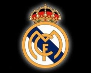 real-madrid-2