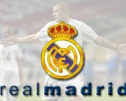 real-madrid-3