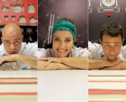 Reality Shows de Gastronomia (1)
