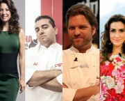 Reality Shows de Gastronomia (3)