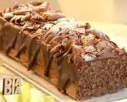 receitas-do-dia-a-dia-da-band-7