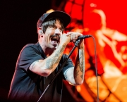 Red Hot Chilli Peppers (1)