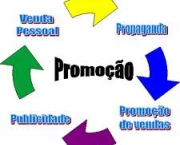 relacoes-publicas-e-marketing-15