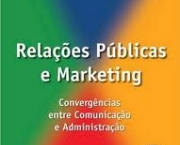 relacoes-publicas-e-marketing-2