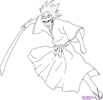renji-abarai-do-bleach-10