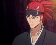 renji-abarai-do-bleach-12