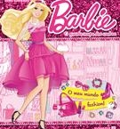 Album-Barbie