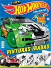hot-wheels-para-pintar