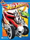 hot_wheels_01