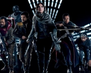 Rogue One - Uma História Star Wars (2)
