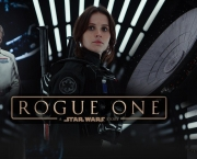 Rogue One - Uma História Star Wars (3)