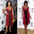 garcelle-beauvais-e-kelly_rowland