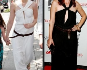kate_beckinsale-e-debra-messing