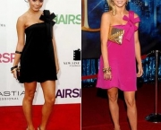 vanessa-hudgens-vs-julianne-hough