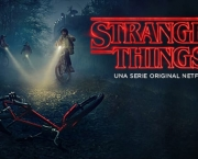 Séries Originais Netflix (1)