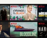 Séries Originais Netflix (4)