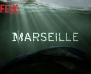Séries Originais Netflix (7)