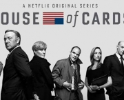 Séries Originais Netflix (9)