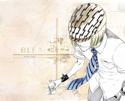 shinji-hirako-do-bleach-5