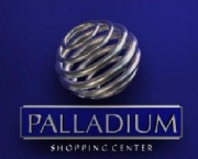 shopping-center-palladium-6