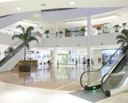 shopping-center-palladium-9
