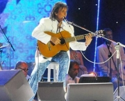 shows-do-roberto-carlos-1