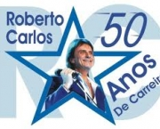 shows-do-roberto-carlos-6