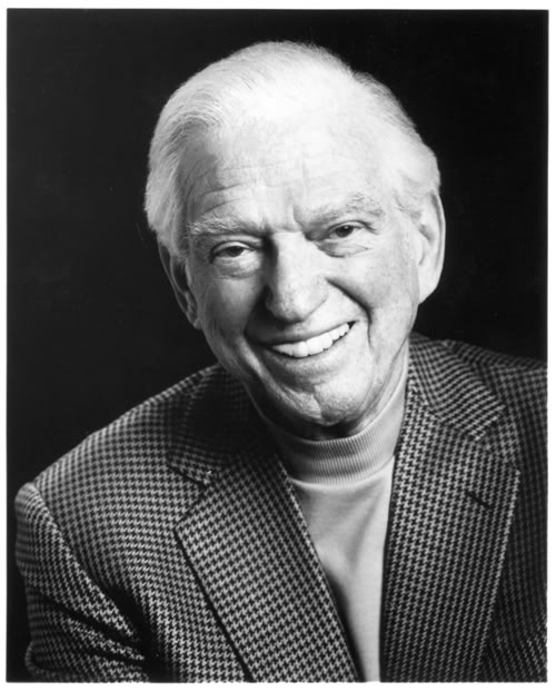 The Best of Sidney Sheldon