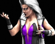 sindel-do-mortal-kombat-1