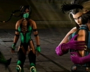 sindel-do-mortal-kombat-10
