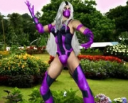 sindel-do-mortal-kombat-12