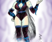 sindel-do-mortal-kombat-13