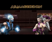 sindel-do-mortal-kombat-15