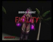 sindel-do-mortal-kombat-2