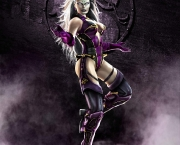 sindel-do-mortal-kombat-3