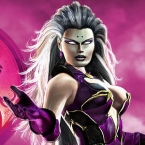 sindel-do-mortal-kombat-4