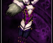 sindel-do-mortal-kombat-5