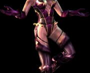 sindel-do-mortal-kombat-6