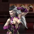 sindel-do-mortal-kombat-9