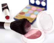 Sites Confiaveis Para Comprar Cosmeticos (5)