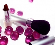 Sites Confiaveis Para Comprar Cosmeticos (6)