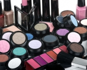 Sites Confiaveis Para Comprar Cosmeticos (7)