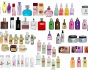 Sites Confiaveis Para Comprar Cosmeticos (13)