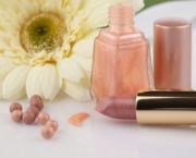 Sites Confiaveis Para Comprar Cosmeticos (16)
