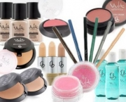 Sites Confiaveis Para Comprar Cosmeticos (18)