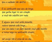 sms-no-dia-do-amigo-11