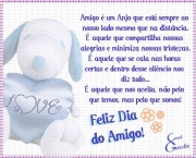 sms-no-dia-do-amigo-12