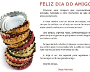 sms-no-dia-do-amigo-16