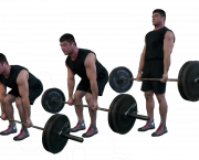 Stronglift 5x5 Vale a Pena (1)