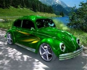 super-carros-modificados-10